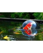Velda Floating Fish Dome lebegő halbúra 36cm