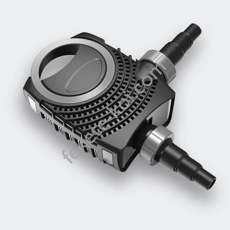 CTF-4800 SuperEco szivattyú 30w