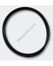 Osaga Opf 15000 O 46 tömítő gyűrűje