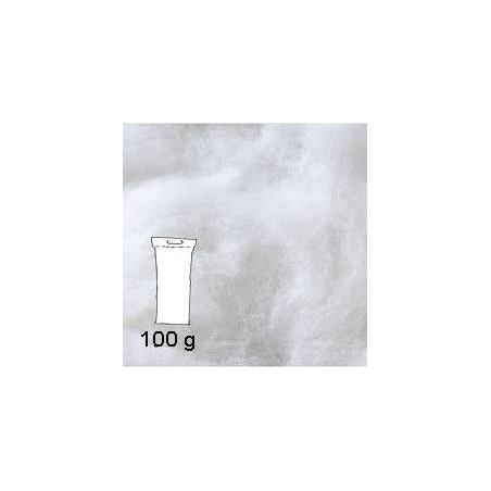 Szűrő vatta (100 g)