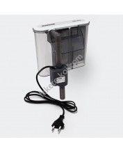 SunSun HBL-302 Akváriumi külső szűrő (350L/óra) 3W