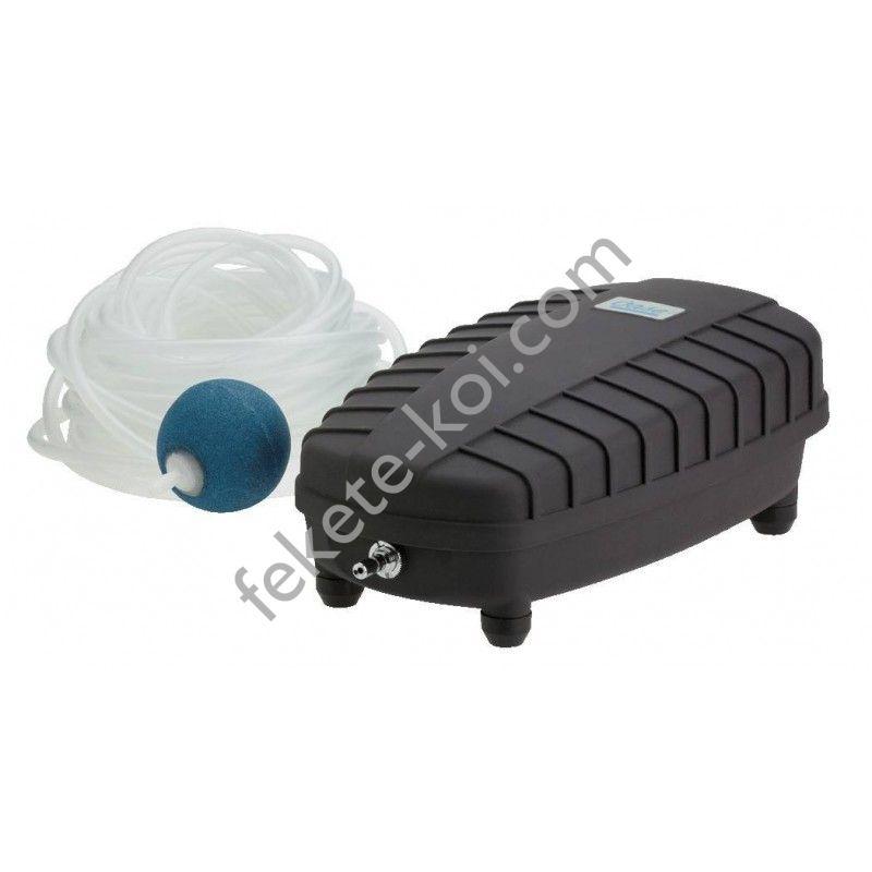 Oase AquaOxy 240 kerti tó levegőztető (4W) (240L/h)