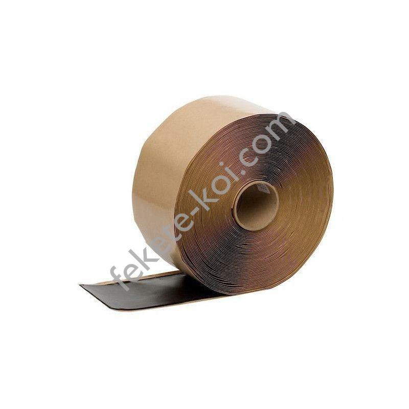 Quick Seam Splice Tape ragasztócsík 7,62 cm (1m) Epdm gumifóliához