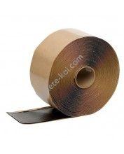 Quick Seam Splice Tape ragasztócsík 7,62 cm széles