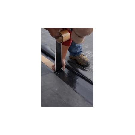 Quick Seam Splice Tape ragasztócsík 7,62 cm (1m)