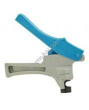 LayFlat lyukasztó 14 mm-es műanyag