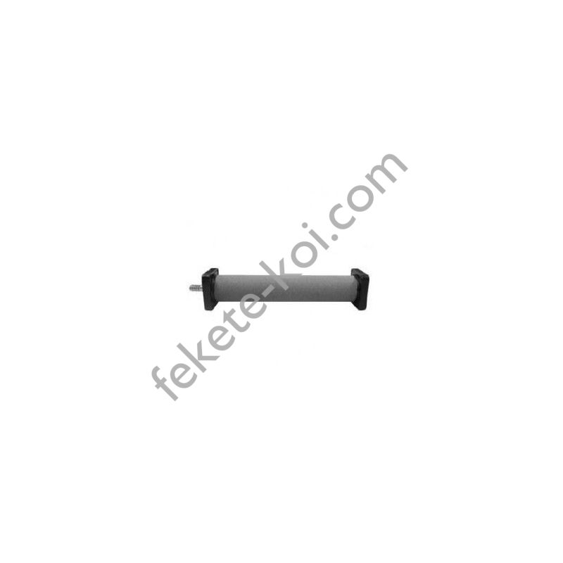 Porlasztó henger 30x105mm