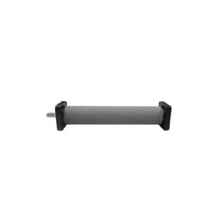 Levegőporlasztó henger 30x130 mm