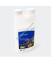 Antifoam 250Ml 4,5m3 vízhez (habzásgátló)