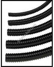 Bordás tömlő Pvc 25mm (1m)