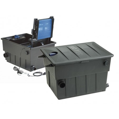 Oase BioTec ScreenMatic 40000 Szett
