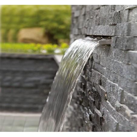 Oase Waterfall 30