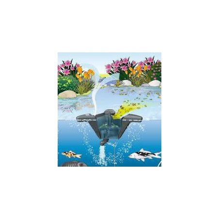 Oase SwimSkim 50 (45W)