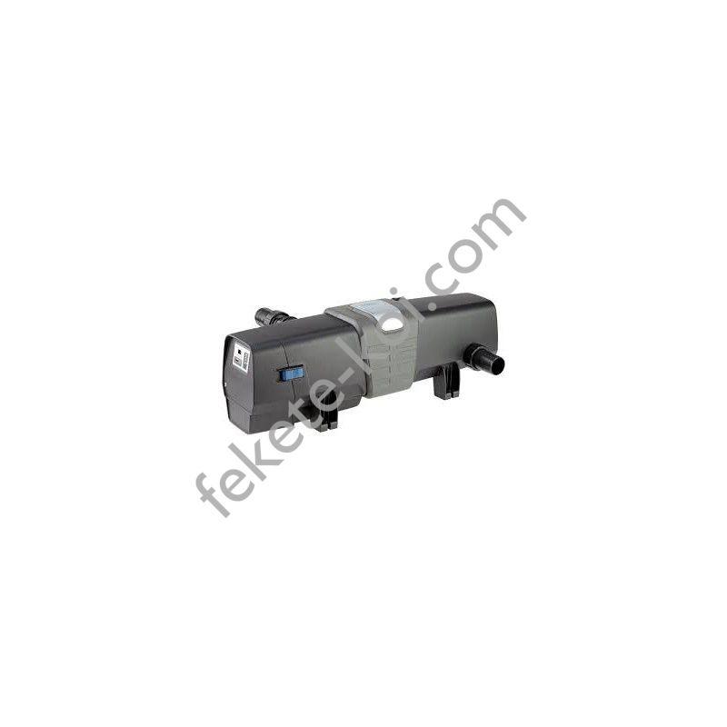 Oase Bitron ECO 120W UVC előszűrő