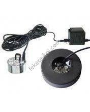 Ubbink Mystmaker III LED-es kültéri ködösítő (84W)