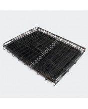 Kisállat szállító box - XL (51395)