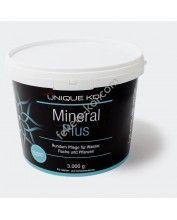 Mineral Plus Ásványi anyag plussz zavaros vizekhez 3Kg