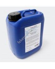 pH Minus 5L 50m3 vízhez