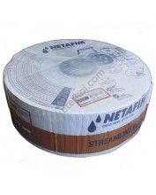 Streamline csepegtető szalag 20cm oszt, 6mil, 2,2L/h (500m/tek)(15,8Ft/m)