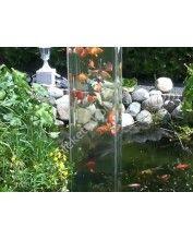 Ubbink FishTower 66cm