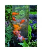 Ubbink FishTower 50cm