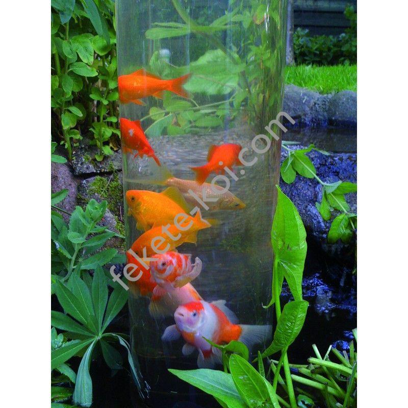 Ubbink FishTower 66cm haltorony