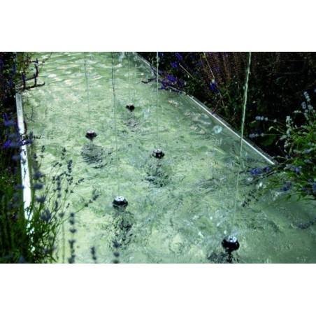 OASE Water Quintet Creative