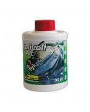Ubbink PVC fólia ragasztó 500Ml