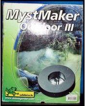 Ubbink Mystmaker III kültéri ködösítő