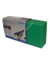OASE BioSmart 18-36000 csere szűrőszivacs BioTec 5.1,10.1 (Zöld)