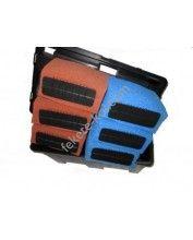 OASE BioSmart 16000 UVC pótszivacs (Piros)