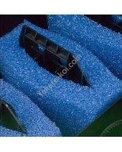 OASE BioSmart 5000-16000 csere szűrőszivacs (Kék)