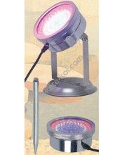 SunSun QL-72C víz alatti világítás (12W)