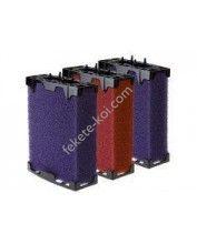 Oase FiltoMatic 3000/7000 CWS pótszivacs