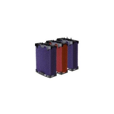 Oase FiltoMatic 7000 CWS csereszivacs