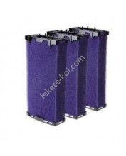 Oase FiltoMatic 6000/12000/14000/25000 CWS pótszivacs