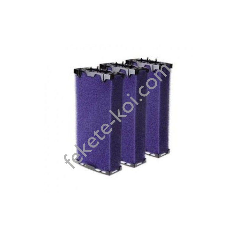 Oase FiltoMatic 14000/25000 CWS pótszivacs