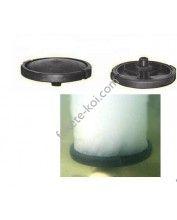 SunSun HDH-215 gumimembrános levegő diffúzor