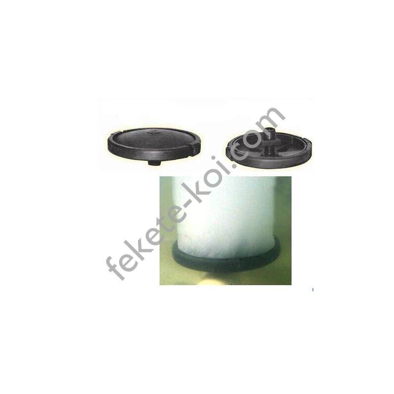 SunSun HDH-260 gumimembrános levegő diffúzor
