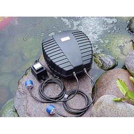 Oase AquaOxy CWS 400
