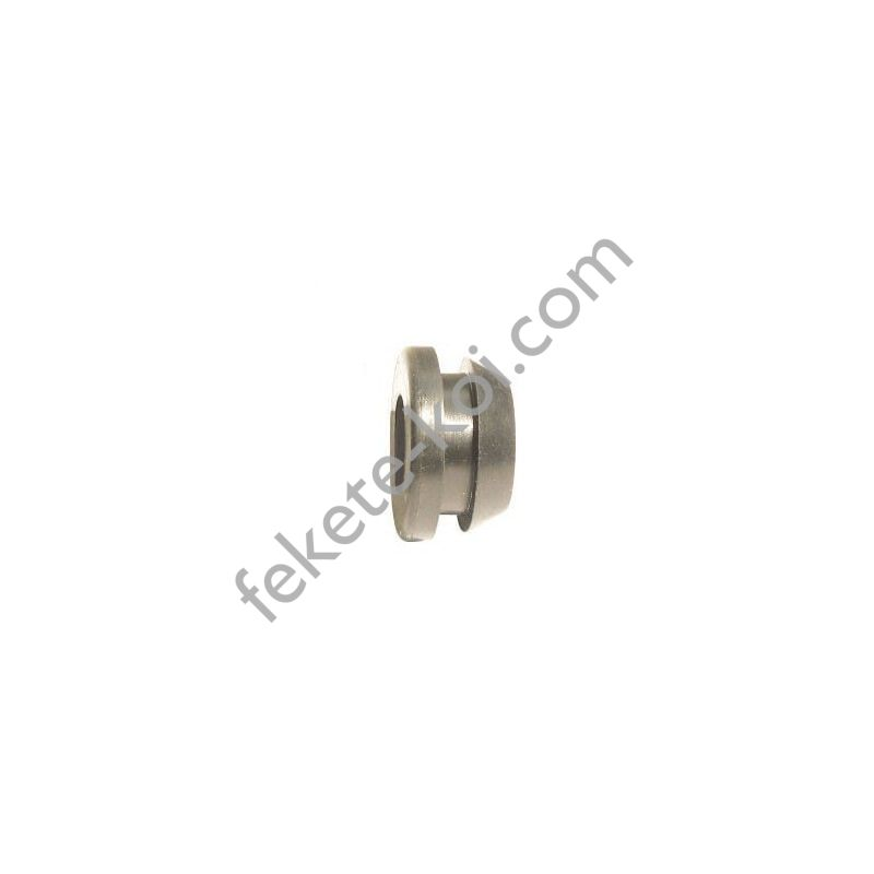 Duplaperemes gumigyűrű csepegtető szalag indítóhoz és csapokhoz PP