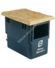 Oase BioSys Skimmer beépíthető szkimmer