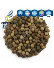 Coppens Koi Mix OSW 3mm (1Kg)