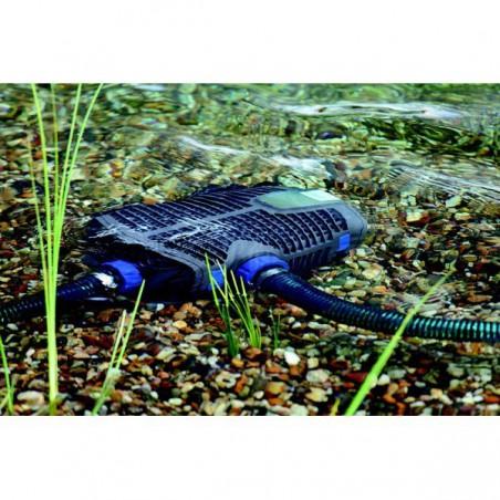 Oase AquaMax ECO Premium 6000 szivattyú (50W)