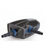 Oase AquaMax ECO Premium 8000 sazivattyú (65W)