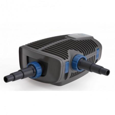 Oase AquaMax ECO Premium 12000 szivattyú (110W)