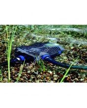 Oase AquaMax ECO Premium 16000 szivattyú (145W)
