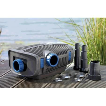 Oase AquaMax Eco Premium 6000 (12V)