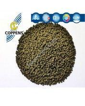 Coppens Spirulina koi haltáp 3mm (1Kg)