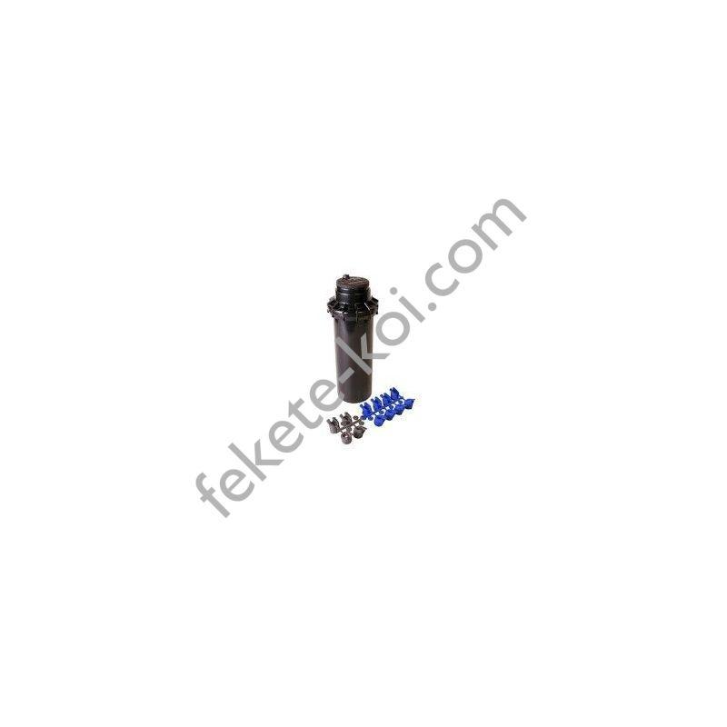 Hunter PGP Ultra rotoros szórófej, nem kiemelkedő 40°-360°